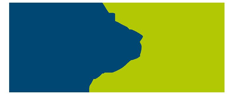 Sonntagsgrün Logo